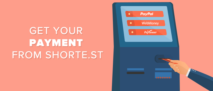 How to Get Your Payment from Shorte st on Time - Shorte st Blog